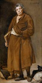 velazquez_-_esopo_museo_del_prado_1639-41