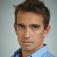 Peter Frankopan