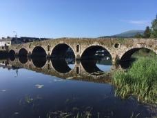 bridge graignamanour