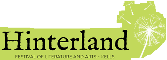 hinterland-festival-logo